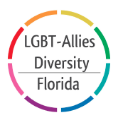 2015 Florida LGBT-Allies Diversity Summit