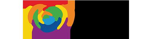 LGBT-Allies Diversity Summit